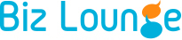 Biz Loungeは、さまざまな領域で活躍されている方々とのダイアローグを通じて未来を考えるサイトです。